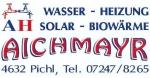 Aichmayr