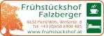 Falzberger