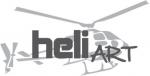 Heliart