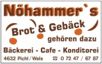 Nöhammers