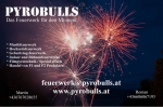 Pyrobulls